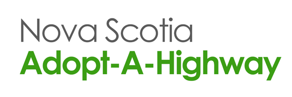 Nova Scotia Adopt-A-Highway